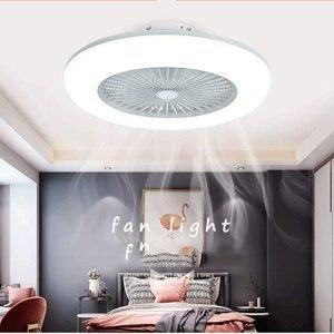 NXM lafondventilator Zonder Lamp