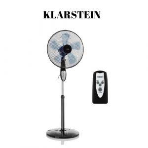 staande ventilator KLARSTEIN