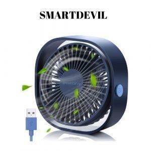 tafelventilator smartdevil