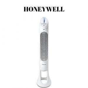 torenventilator honeywell
