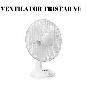 ventilator tristar ve